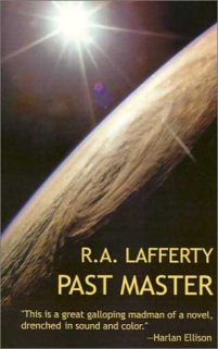 lafferty-past-master