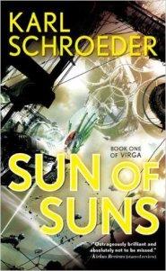 sun-of-suns
