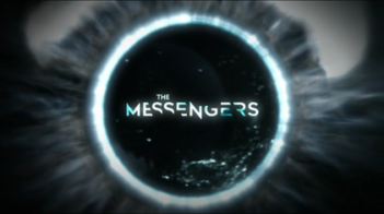The_Messengers_Intertitle.png