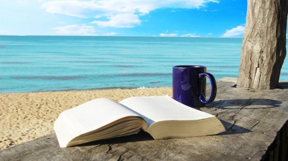 book for posting.jpg