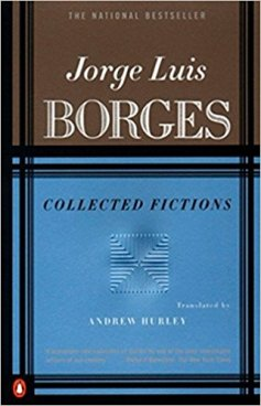 borges-cover