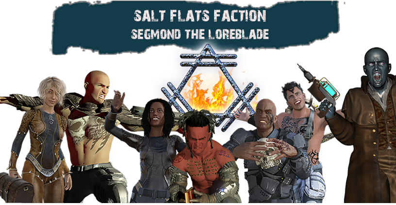 This image has an empty alt attribute; its file name is saltflatsfaction.png