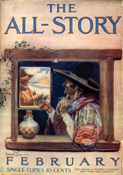This image has an empty alt attribute; its file name is all-story-magazine-feb-1912.jpg